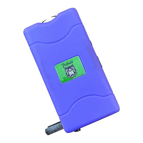 800 Type Stun Device Purple