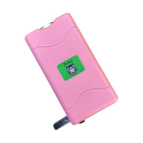 800 Type Stun Device Pink